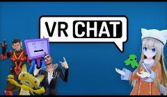 VRChat verifies $10m Series C financing