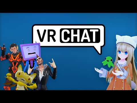 VRChat_PWLPw4RE9Ig