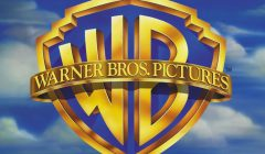 Warner Bros. shapes new allowed to-play portable studio in San Diego