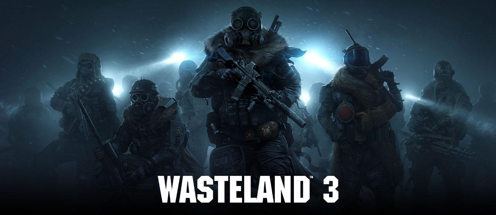 Wasteland_3_70641a92-e07c-4af5-b