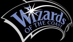Wizards of the Coast acquires Tuque Games