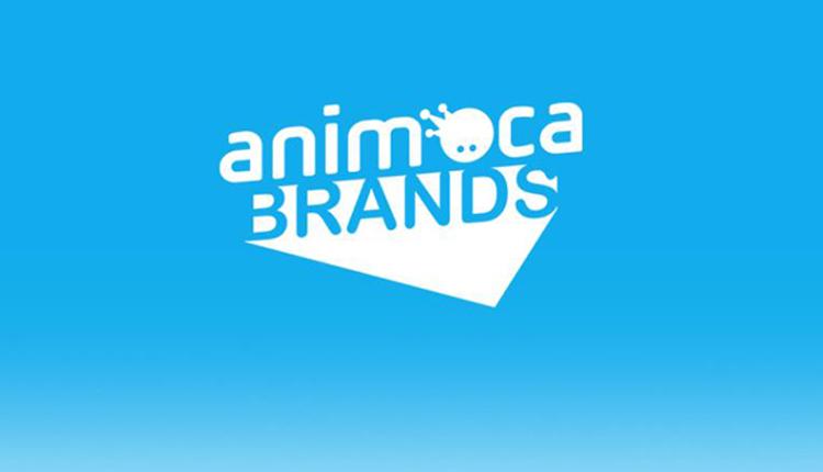 animoca-brands_750x4