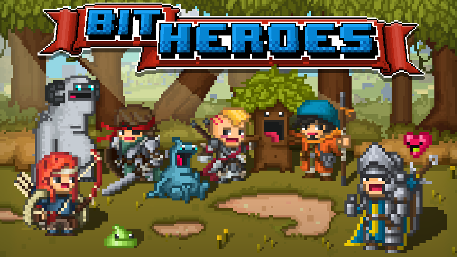bit_heroes_featured