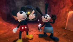 Disney looking to sell FoxNext Games, focus on games licensing