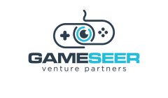 $11.1 million investitions from Game Seer Venture Partners