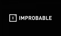 Improbable acquires online game dev company The Multiplayer Guys