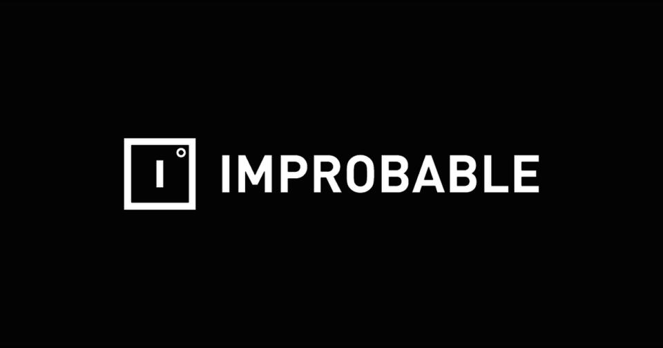 improbable-corporate