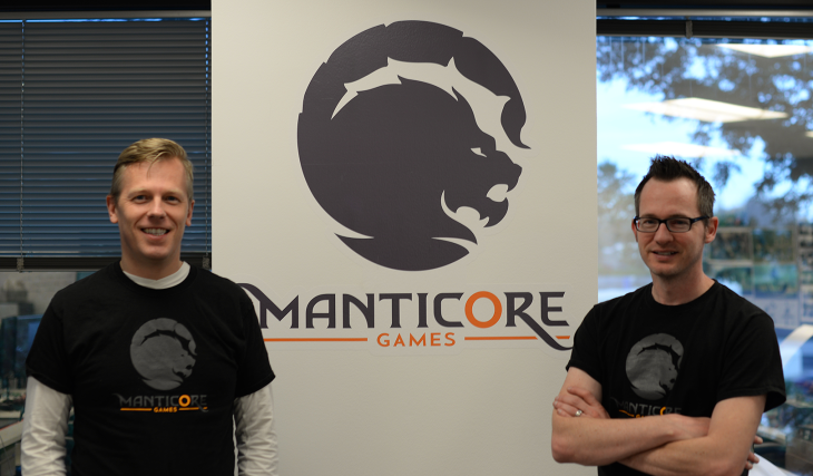 manticore_founders