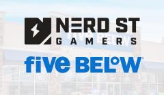 Nerd Street Gamers raises $12m for building esports facilities