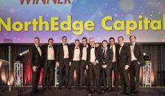 NorthEdge Capital acquires Curve Digital parent Catalis