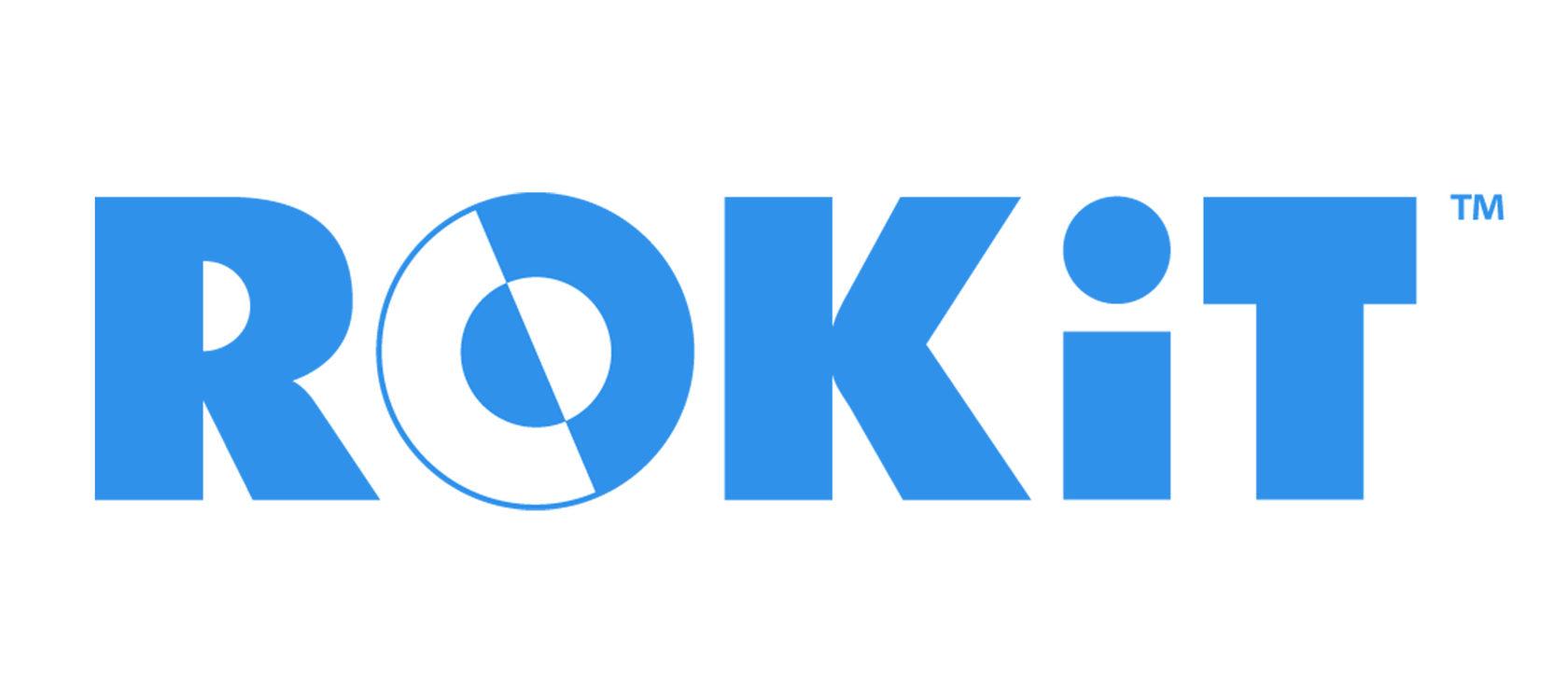 rokit-blue-on-white1