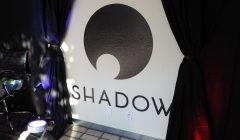 Cloud gaming service Shadow raises $33m