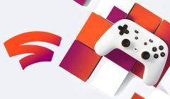 Google says it's planning to build multiple first-party game studios for Stadia exclusives