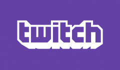 Twitch acquires Internet Gaming Database