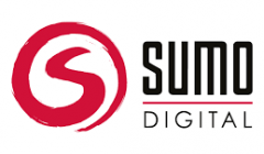 Tencent buys 10% of Sumo Group