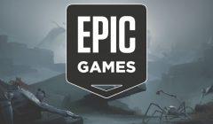 Epic acquires Megascans creator Quixel