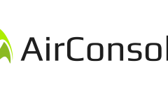 AirConsole raises $3m in Series A round