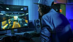 German government approves €50 million funding for games development
