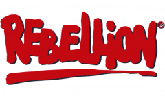 Rebellion acquires The Bitmap Brothers brand and portfolio