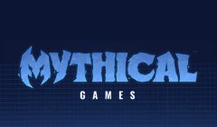 Mythical Games closes $19m funding round