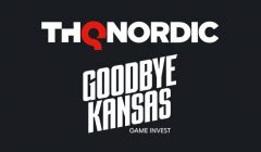 Goodbye Kansas Game Invest now owns 45% of Misc Games
