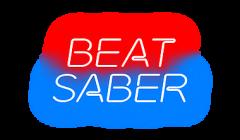 Facebook aquires Beat Games, the creator of 'Beat Saber'