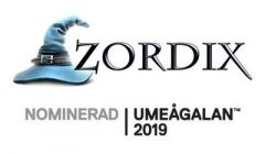 Zordix secures $1.4 million in funding, acquires Dimfrost Studio