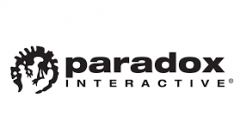 Paradox profits up 36% in Q3 thanks to Age of Wonders: Planetfall