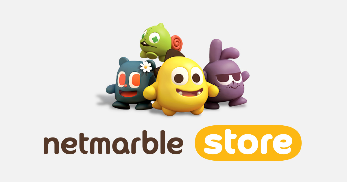 Netmarble posts 54% profit increase in Q3