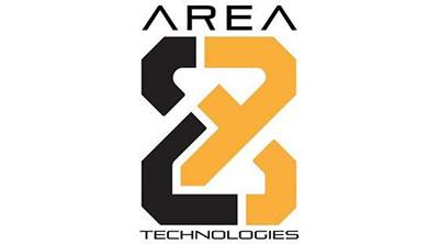 Area28