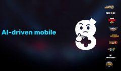 Game.tv raises $25M for Tourney, its esports tournament platform for mobile games