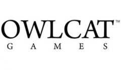 Owlcat Games raises $1m for a new game Pathfinder