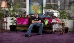 Embracer Group acquires Tarsier Studios for $10.5m