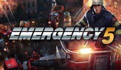 Phoenix Games buys Sixteen Tons Entertainment