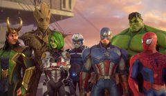Disney sells FoxNext, Cold Iron Studios to Scopely