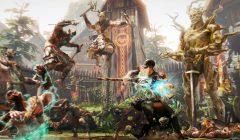 Facebook acquires Sanzaru Games studio to join Oculus Studios and continue VR development