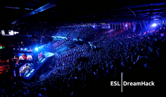 ESL and DreamHack sign revenue-sharing agreement with 13 globally leading esports teams
