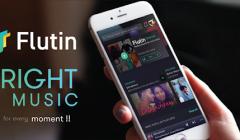 Sega invests in music startup Flutin