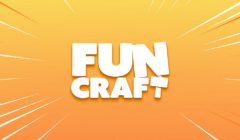 FunCraft raises $1.8 million for casual forever mobile game development