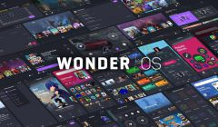 Atari buys Wonder, a hybrid mobile gaming and entertainment platform