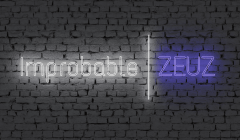 Improbable acquires multiplayer gaming service Zeuz for an undisclosed amount