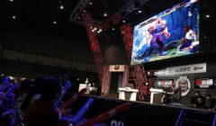 Esports Players League secures $1 million, led by 500 Startups
