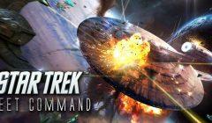 Scopely, the Star Trek: Fleet Command mobile game maker raises $200 million