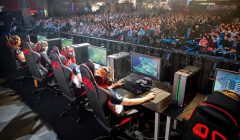 Anybrain receives €1m investment from Trust Esport to make esports more fair