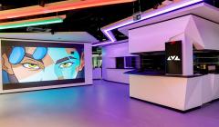 Veritas Entertainment raises $10 million and unveils LVL esports center in Berlin