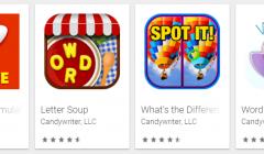 Stillfront Group acquires mobile game developer Candywriter for $74m