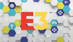 The ESA announces dates for E3 2021