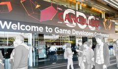 GDC Relief Fund raises over $279k for developers impacted by cancellation of GDC