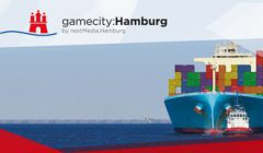 Hamburg Prototype Funding offers €400k a year for game projects