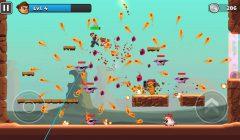 Lightheart Entertainment raises $1.4 million in seed funding for 'hyper core' mobile gaming